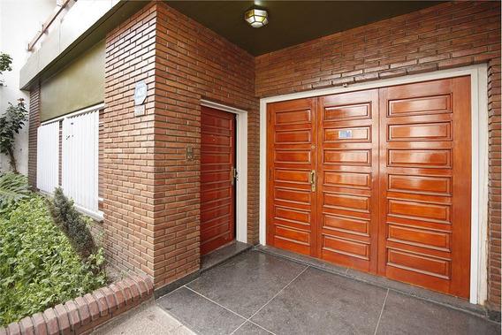 Casa 4 Dormitorios Quincho Playroom Jardin Cochera
