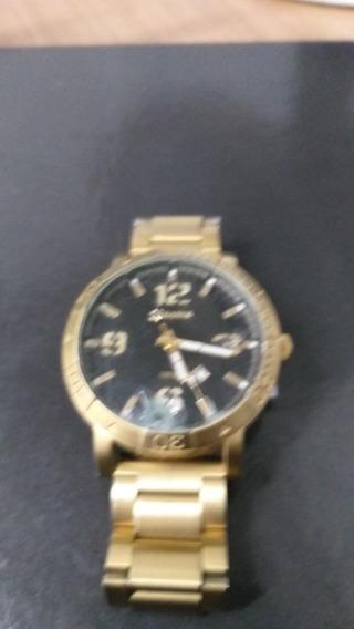 Relógio Original X Games