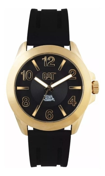 Reloj Caterpillar ¿¿