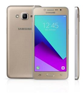 Sansung Galaxy J2 Prime 2 Dias De Uso