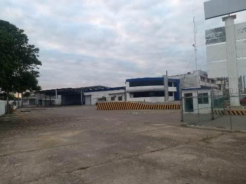 Terreno Renta Adolfo Lopez Mateos