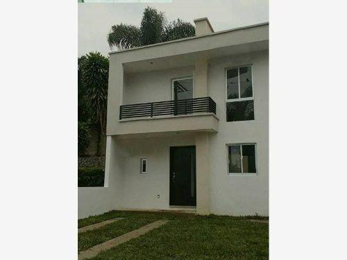 Casa Sola En Venta Fracc Nuevo San Jose