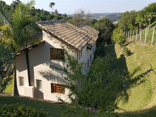 Chácara A Venda, Ribeirão I, Itupeva - Ch07648 - 4257627