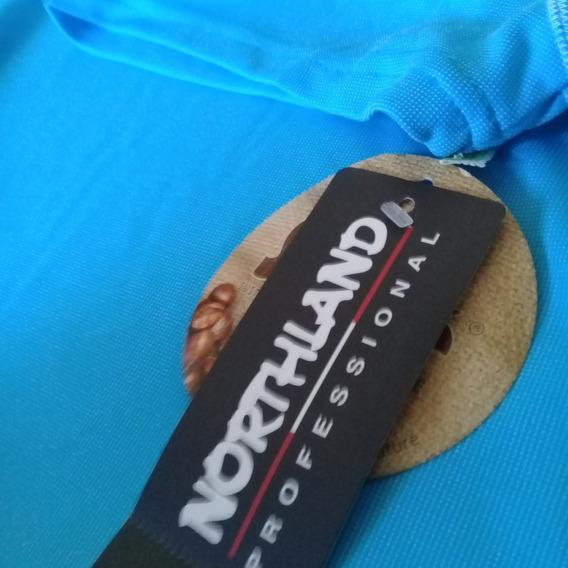 Remera Northland Cafe Aurica - Unisex - Unica Disponible!!