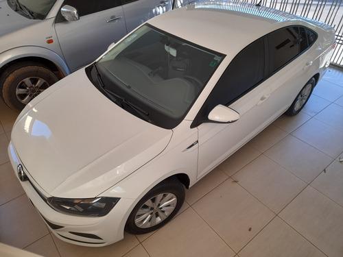 Volkswagen Virtus Virtus Mf