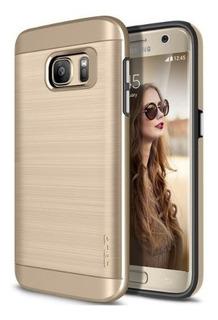 Capa Protetora Obliq Slim Meta Samsung S7