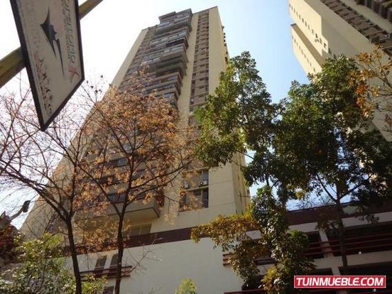 Apartamentos En Venta Mls #19-14822 Yb