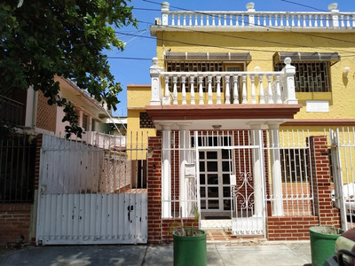 Apartamentos En Venta La Llanada Cod #10088