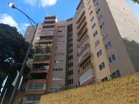 Apartamento En Venta Ja Mls # 20-8294