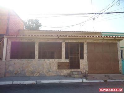 Casas En Venta En Naguanagua Guc-96