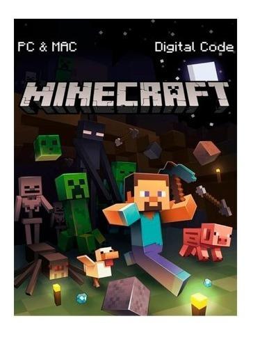 Minecraft: Java Edition Official Website