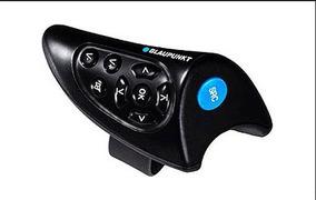 Blaupunkt Rc10 Steering Wheel Ir Remote Control