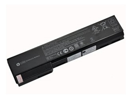 Bateria P/notebook Hp Pro/eiltebook 6xxx/8xxx Las Piedras