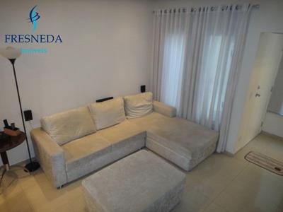 Casa - Ca00683 - 33669707