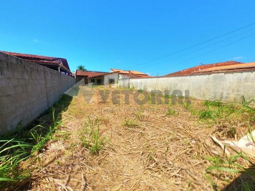 Imagem 1 de 4 de Casa Com 1 Dormitório À Venda, 25 M² Por R$ 230.000 - Balneário Dos Golfinhos - Caraguatatuba/sp - Ca0544