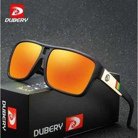 Óculos De Sol Dubery Original