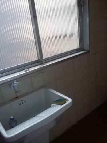 Apartamento Cidade Baixa Porto Alegre - 2620