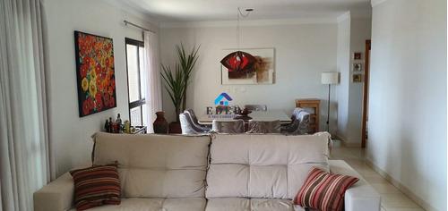Apartamento - Centro - Ref: 3196 - V-3196