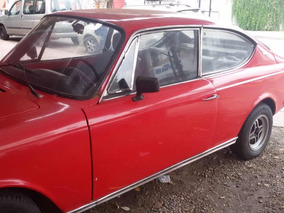 Fiat 1600 Coupe