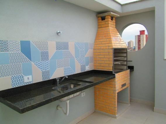 Casa - Ca01546 - 34161349