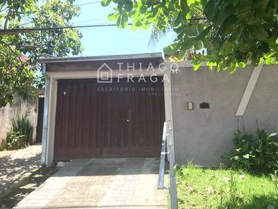 Casa Com 5 Dorms, Jardim Gonçalves, Sorocaba - R$ 280 Mil, Cod: 1068 - V1068