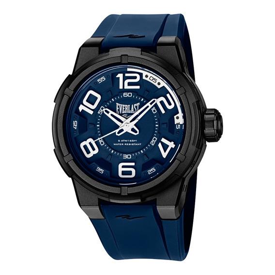Relógio Everlast Torque - E692