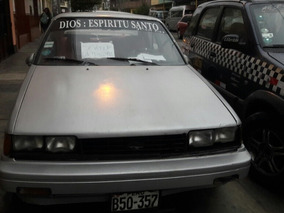 3fc774a17 Autos Usados En Soles Lima - Autos y Camionetas usado en Mercado ...