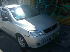 Chevrolet Corsa Ii Full Con Gnc,perfecto Estado