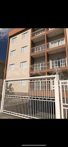 Venda De Apartamentos / Padrão  Na Cidade De São Carlos 24311