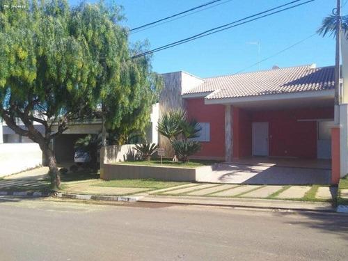 Imagem 1 de 1 de Casa-padrao-para-venda-em-vila-monte-verde-tatui-sp - Cas028