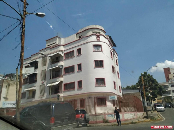 Dioselyn G Apartamentos En Venta#19-8492