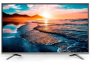 Smart Tv Hisense 32 H3218h5 Hd