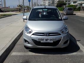 Hyundai I10 Mecanico