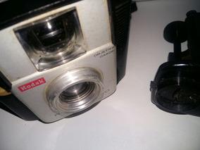 Câmera Fotográfica Kodak Rio400
