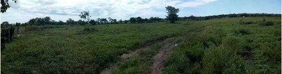 Vendo Finca Superubicada Llanos