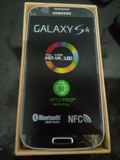 Galaxy S4 16g Defeito