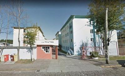 Apartamentos - Sao Jose - Ref: 10443 - V-10443