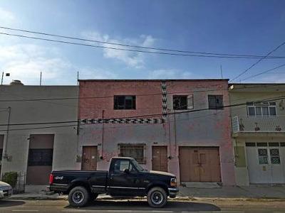 Casa En Venta Colonia San Juan Bosco