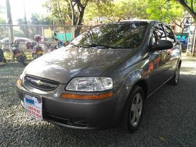 Chevrolet Aveo 2012 Motor 1.5