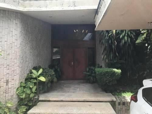 Casa En Venta Cd. Del Sol.