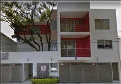 Hermosa Casa Ubicada En La Colonia Portales Sur