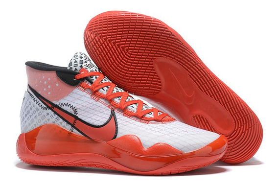 Tenis Kd 12 Kevin Durant