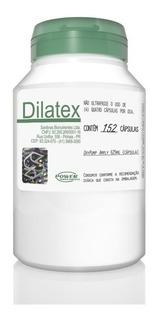 Dilatex C152 Power