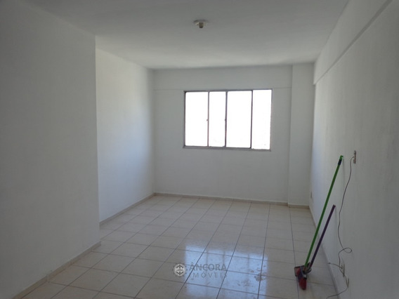 Kitnet 24 M² Centro Guarulhos - 3336-2