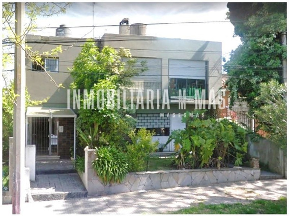 Alquiler Apartamento Buceo Montevideo Imas.uy L *