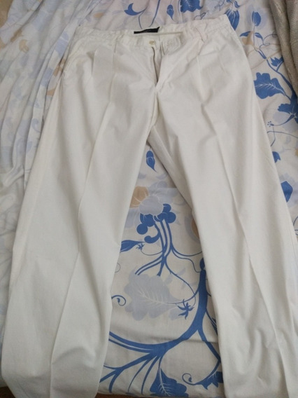 Pantalon Formal Kevingston