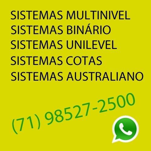 Sistema Mmn
