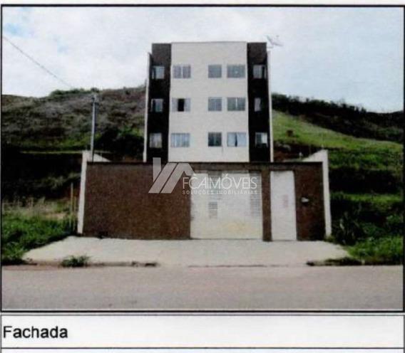Avenida Principal, Residencial Bethania, Santana Do Paraíso - 379660