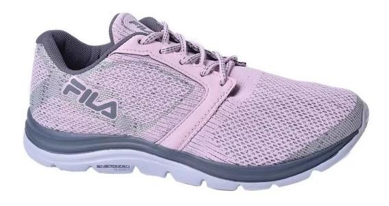 Zapatillas De Mujer Fila Twisting 2.0 51j563x-3094 C44