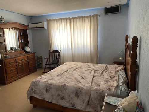 Imagen 1 de 6 de Casa Sola En Venta Santa Maria